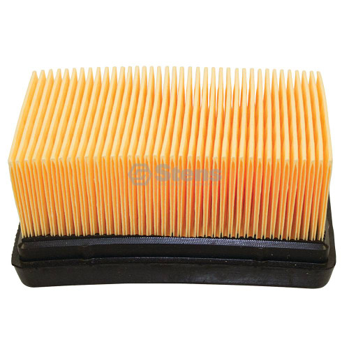 Air Filter / Makita 442165-6