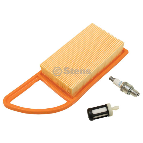 Maintenance Kit / Stihl 4282 007 1800