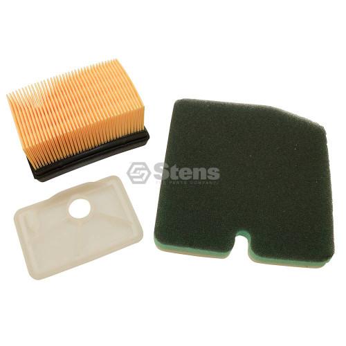 Air Filter Kit / Makita 442165-6