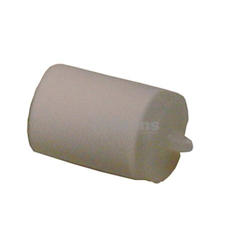 Fuel Filter / Fits Husqvarna 506264111