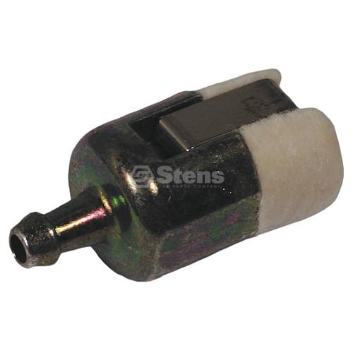 Fuel Filter / Walbro 125-527-1