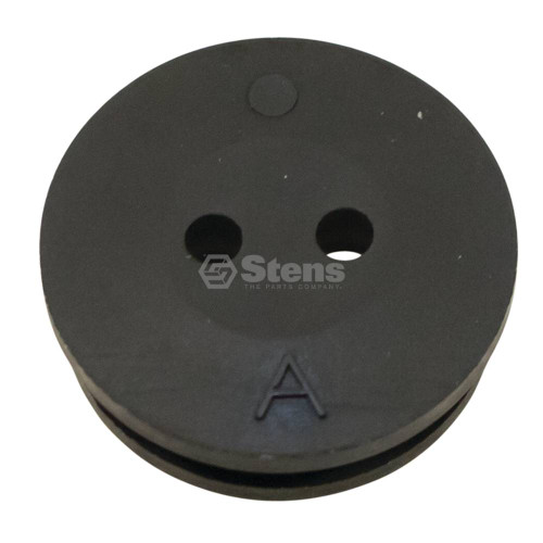 Fuel Grommet / Fits Red Max 581493301