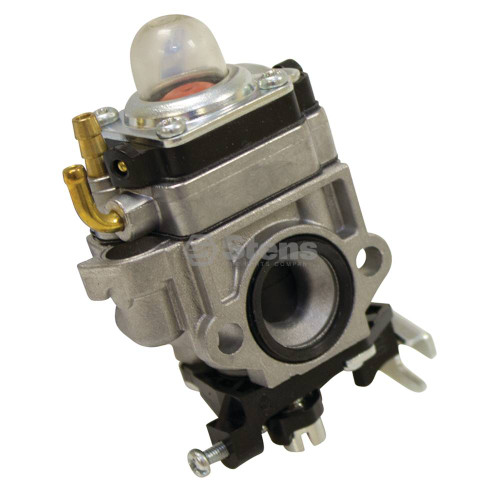 OEM Carburetor / Walbro WYK-186-1