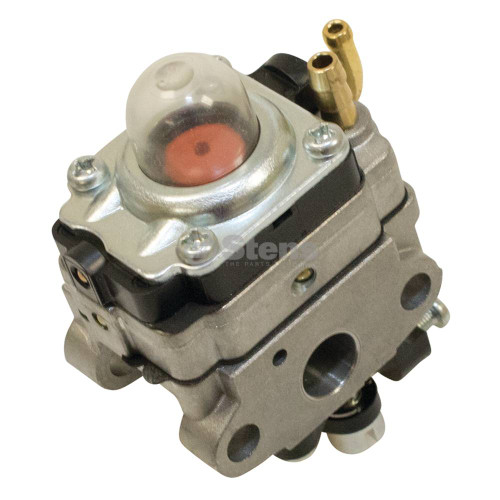 OEM Carburetor / Walbro WYL-221-1