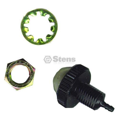 OEM Primer Bulb Kit / Walbro 188-506
