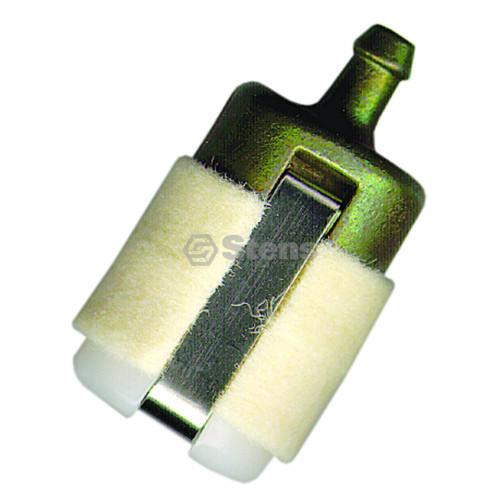 OEM Fuel Filter / Walbro 125-532-1