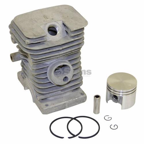 Cylinder Assembly / Stihl 1130 020 1207