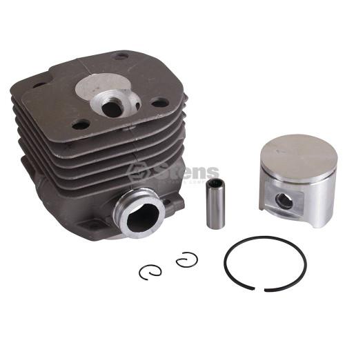 Cylinder Assembly / Husqvarna 503939007