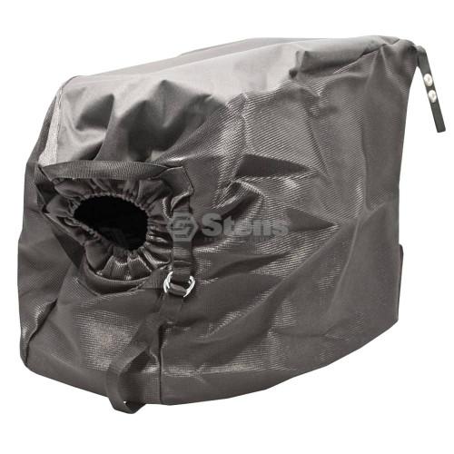 Chipper Bag / Troy-Bilt 1909372