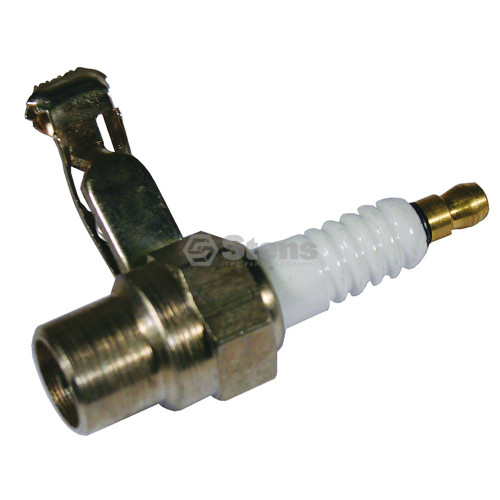 Ignition Tester /
