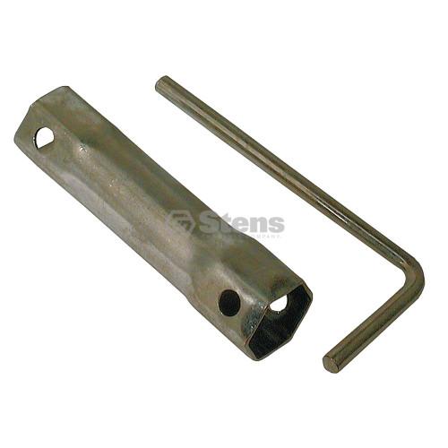 Spark Plug Wrench / Briggs & Stratton 89838S