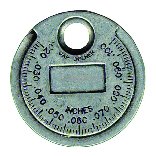 Plug Gap Gauge / CT-481