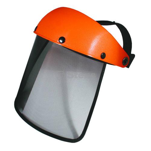 Face Shield /