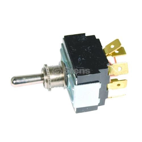 Blade Grinder Switch / For 752-505 Grinder