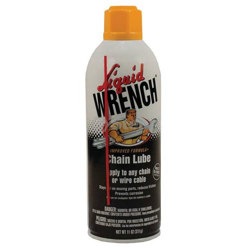 Chain Lube / 11 oz. aerosol can