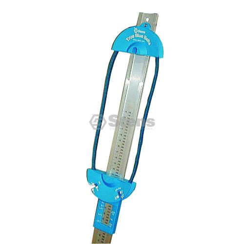 Belt Measurer /