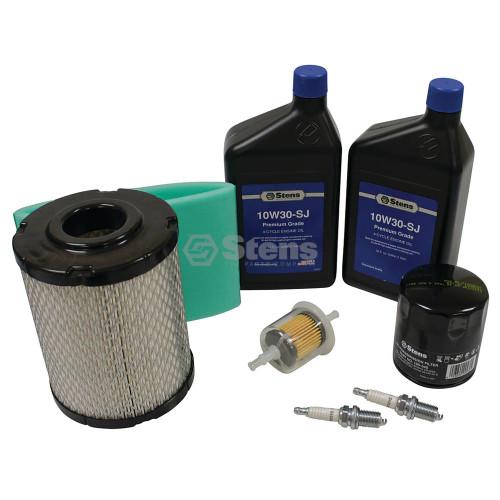 Engine Maintenance Kit / Kohler 16 789 01-S