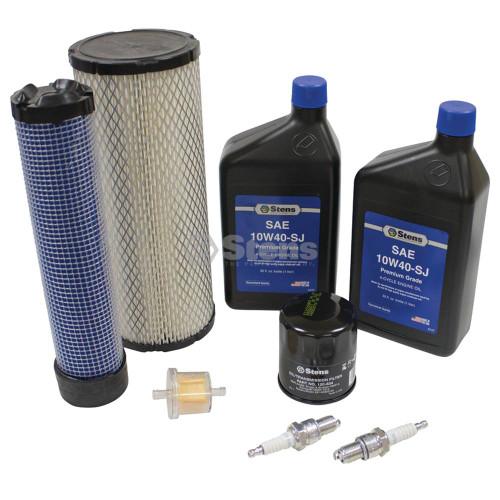 Engine Maintenance Kit / Kawasaki 99969-6375
