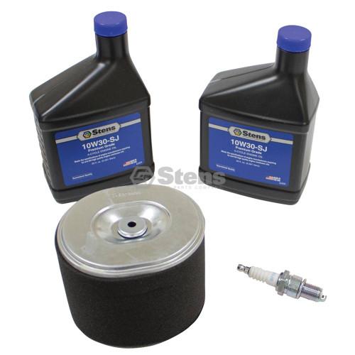 Engine Maintenance Kit / For Honda GX240-GX390