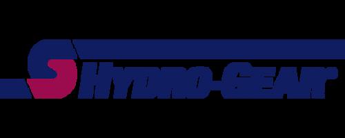 Hydro-Gear Seal .945 X .250 Plug 53031