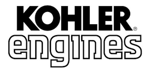 Kohler Cover: Rocker Stamped Steel 25 096 09-S