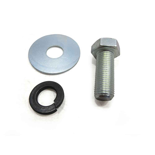 Clutch Bolt Kit for GX340 390 and Predator 420