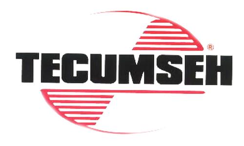 Tecumseh Oil Seal 36742