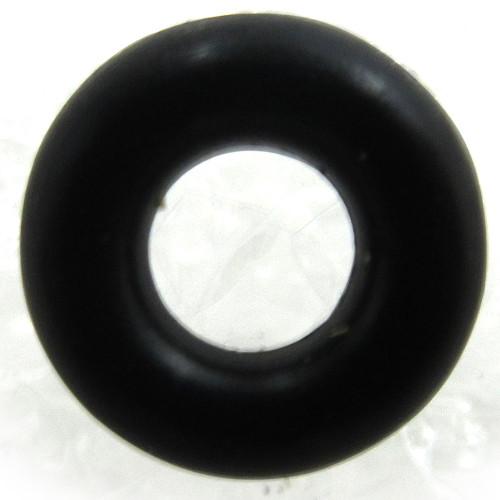 Tecumseh O Ring 632547