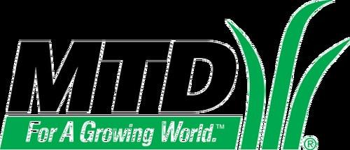 MTD Use 951-14884 Fuel Cap 951-14884