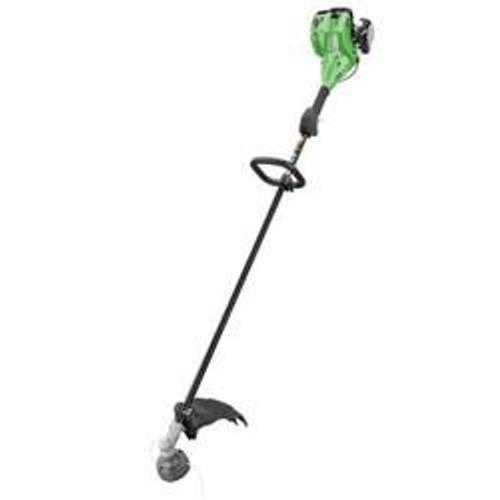 Homelite Straight Shaft Trimmer GM22650
