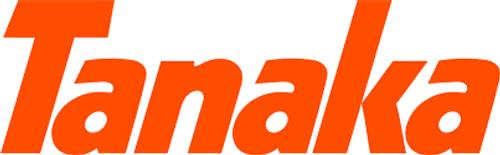 Tanaka Fuel Grommet 6698931
