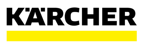 Karcher Cable Battery 9.557-116.0