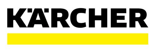Karcher Angular Contact Ball Bearing 6.401-260.0