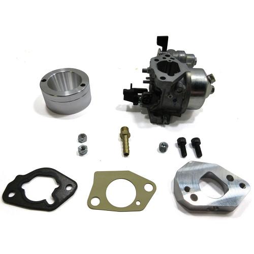 ARC DJ-3225-KIT GX390 to GX200 Methanol Carb Kit