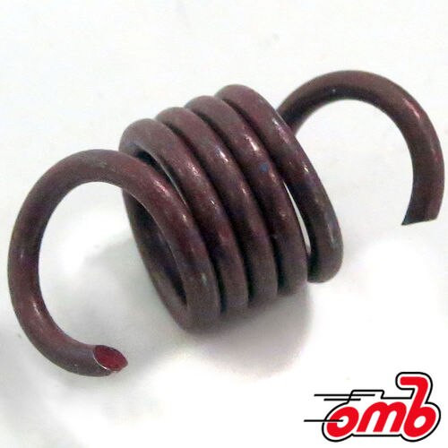 Set of (2) Noram Red Clutch Springs GE Ultimate Arena
