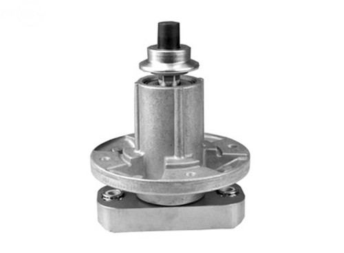 """Spindle Assembly Replaces John Deere GY20050 GY20785 Model L100-L130 42"""" & 48"""""""