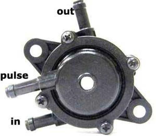 Walbro Fuel Pump