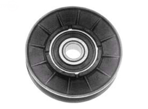 V-Belt Pulley Replaces Murray 420613 91178 Fits 46103A 46104x8A 46103x71A