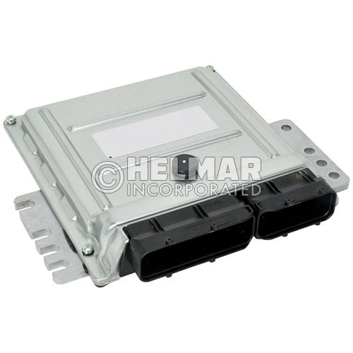 Control Module Assembly 23710-1K30A