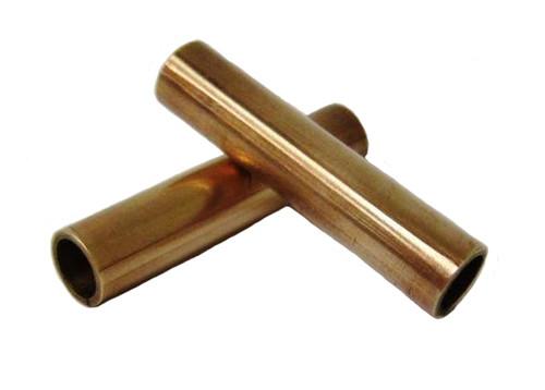 6195 ARC Bronze Guide (2 Pk)