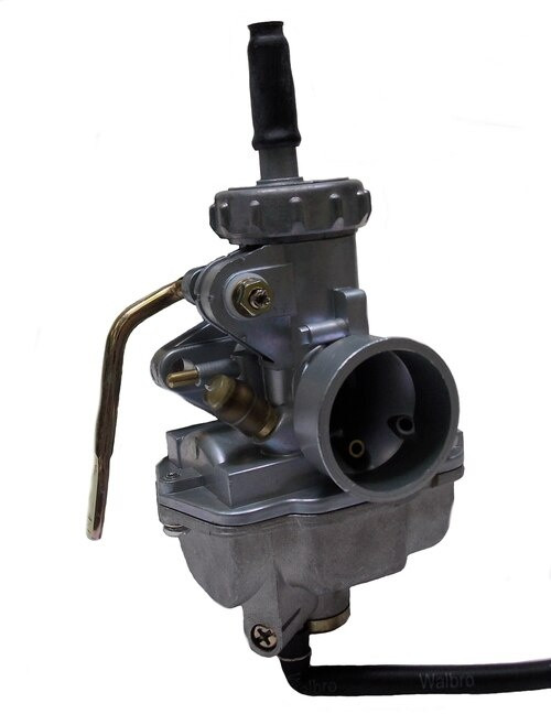 555658 B&S Carburetor, Animal