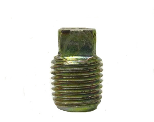 555079 B&S Factory Replacement Oil Plug