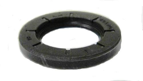 555087 B&S, Crankcase Oil Seal
