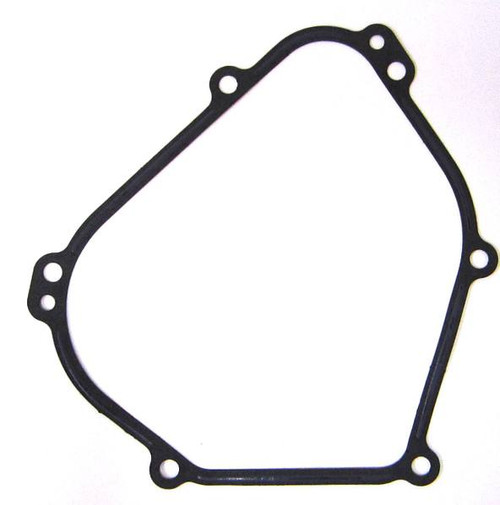 555525 B&S, Crankcase Gasket, Animal