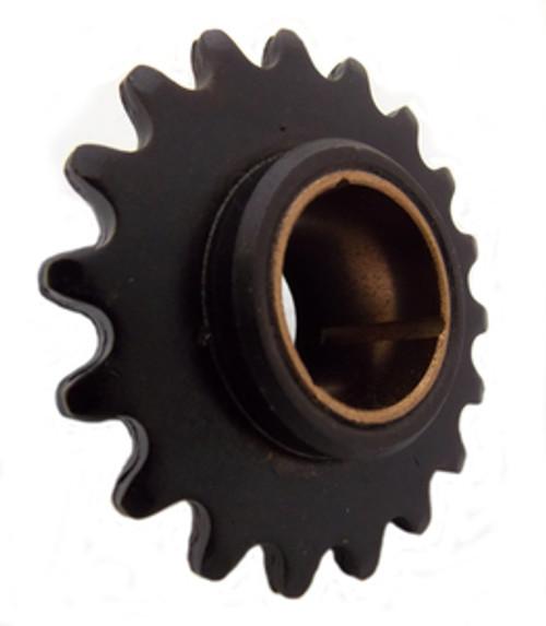 MT-SP1734 Max Torque 17 Tooth Drive Sprocket