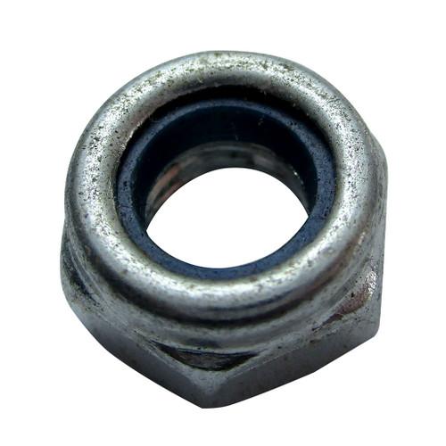 DJ-1395 BSP Carb Stud Nut