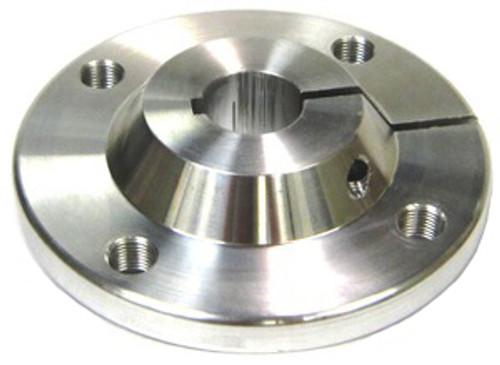 "ARC Rear Hub 1"" Bore 4x4 bolt pattern"