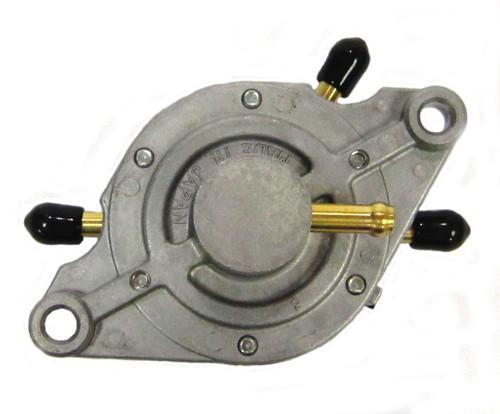6939 Dual Outlet Mikuni Fuel Pump