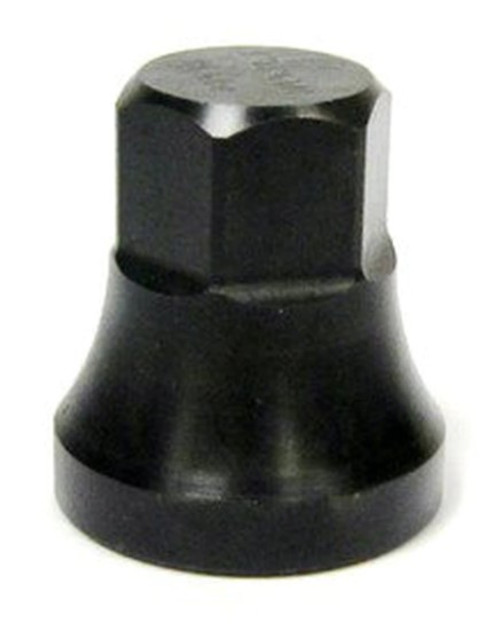 6433 Starter Nut Animal/GX390 16 x 1.5