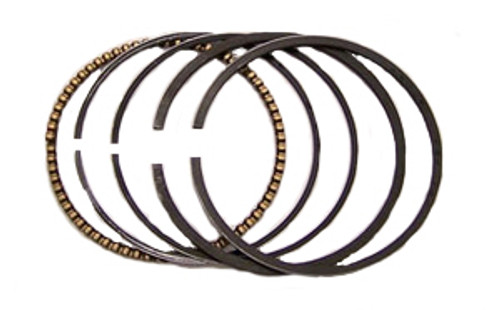 DJ-1290 BSP / Clone Standard Stock Piston Rings